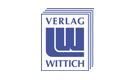 Wittich